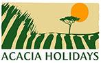 Acacia Holidays